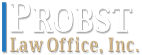Probst Law Office