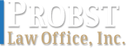 Criminal & DUI Defense Law Firm in Columbus OH
