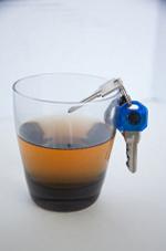 Underage Drinking Lawyer