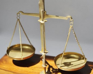 Eligibility for Sealing Criminal Records